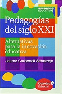 blibliografía programación didáctica oposiciones pedagogía