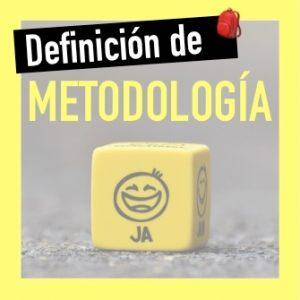 concepto metodología programación didáctica oposiciones