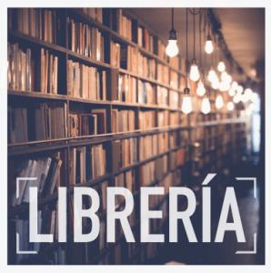 Bibliografía para la programación didáctica
