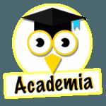 academia online oposiciones magisterio, secundaria y fp