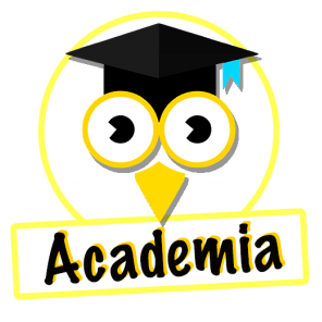 Academia oposiciones secundaria y fp online