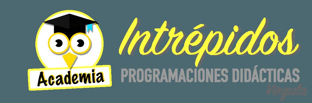 Academia oposiciones secundaria online