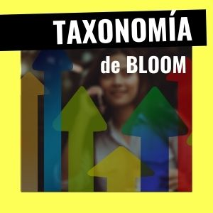 Taxonomía de Bloom revisada