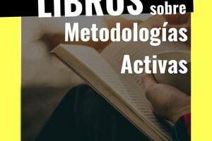 lecturas sobre metodologías activas