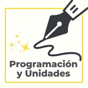 curso online programación didáctica para oposiciones