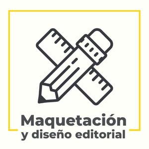 curso diseño editorial programación didáctica