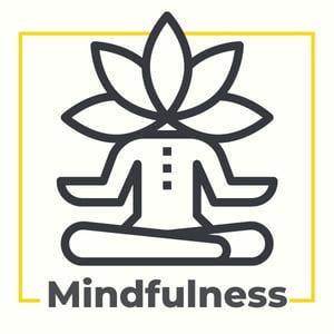 curso de mindfulness para opositores